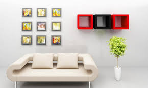 stunning 20 office walls inspiration of best 25 office walls
