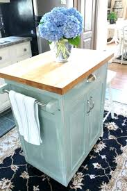 Small Table Ls Small Kitchen Islands On Wheels S S Small Kitchen Island Table On