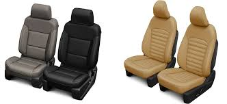 Truck Upholstery Kits Leather Upholstery Replace Upgrade Or Restore