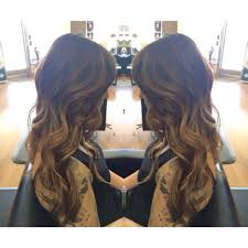 regis salon closed 10 reviews hair salons escondido ca