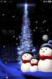 iphone themes new christmas iphone themes winterboard themes