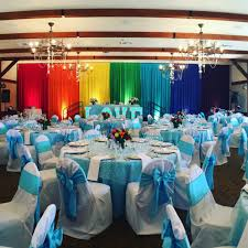 wedding event backdrop sacramento draping sacramento wedding drapes ceiling draping