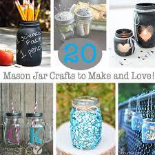 18 creative diy jar gifts great gift ideas