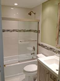 bathroom tile view bathroom tile wainscoting decor color ideas