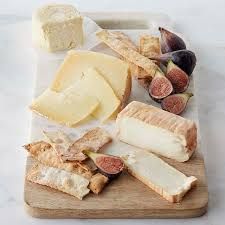 cheese gifts italian cheese collection williams sonoma