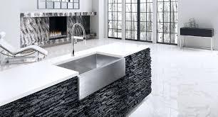 Blanco Kitchen Faucet Parts Excellent Blanco Kitchen Faucet Parts Pleasing Kitchen Sink