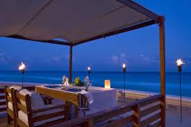 sandos cancun u2013 cancun sandos cancun luxury resort restaurants