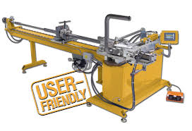 Used Woodworking Machines For Sale In South Africa by Red River Machinery Sales And Service