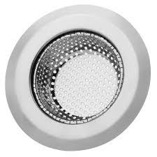 popular sink drain filter buy cheap sink drain filter lots from