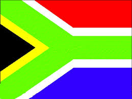 Colors Of Flag Meaning About The Flag Of South Africa Monkeyland Primate Sanctuary