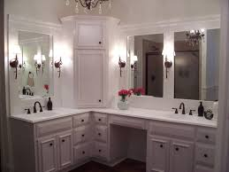 Custom Bathroom Vanities Ideas Best 25 Custom Vanity Ideas On Pinterest Master Bathrooms Intended