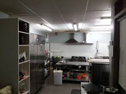 local cuisine a louer local cuisine a louer 57 images bureau à louer à aspelt