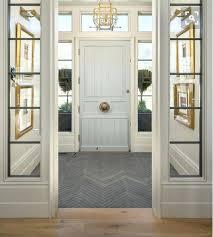 mudroom floor ideas brick tile flooring 67d0deb8213af564b18b5bf2df2b6dae herringbone