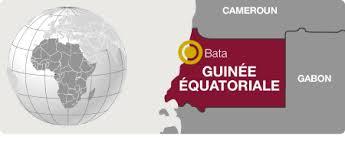 bureau veritas cameroun bureau veritas guinée equatoriale