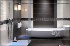 moderne badezimmer fliesen grau moderne badezimmer fliesen grau 03 haus design ideen