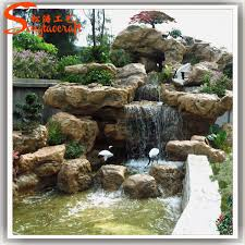 small water pumps for fountains landscaping wall fountains for