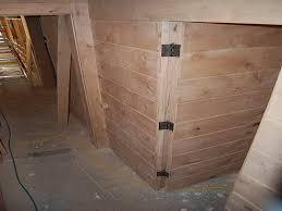 Installing Interior Door Hinges Invisible Door Hinges Install The Door Home Design Door