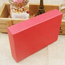 where to buy present boxes aliexpress buy 12pcs 4color jewelry gift boxes cardboard
