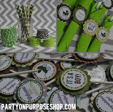baby shower camo baby boy camo shower baby shower week camouflage baby shower