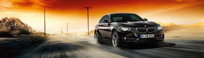 sytner bmw newport used cars our locations sytner bmw