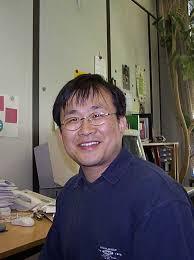 G Stige U K Hen Xiaowei Xu
