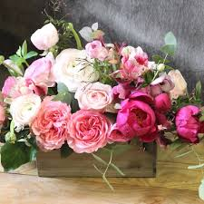 florist nyc new york florist flower delivery by gotham florist