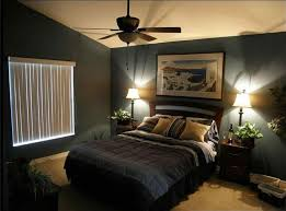 King Home Decor About Small Master Bedroom Ideas With King Size Bed Headboards