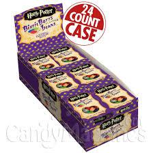 where to buy gross jelly beans buy harry potter bertie bott s jelly beans 24 ct vending