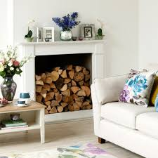 fireplace in living room marvelous fireplace in living room ideas contemporary simple