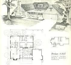1970s house plans plans 1970s house plans
