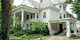 don gardner homes homes plans detached garage don gardner offers a wide selection of