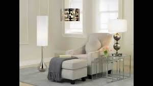 Adesso Floor Lamps Adesso 4099 15 Gyoza Floorchiere 67 Inch Floor Lamp With Rice