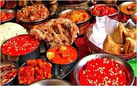 cuisine indien nouveau delhi verdun commandez en ligne pour livraison