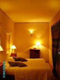chambre nuit chambre nuit d été photo de riad kalila marrakech tripadvisor