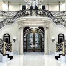 interior design luxury homes luxury homes interior design novicap co