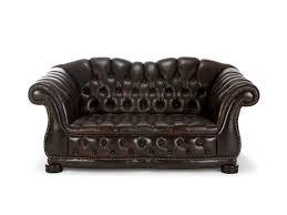 chesterfield sofa glasgow 2 sitzer sofas massivum