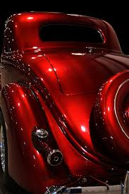 2013 pebble beach preview 12 insanely expensive classic cars
