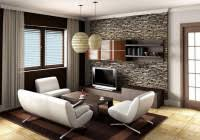 Small Yet Super Cozy Living Room Designs Wonderful Living Room - Living room designs for small space
