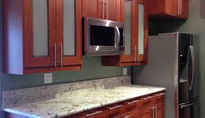 kitchen breathtaking ikea kitchen cabinets vs lowes awful ikea