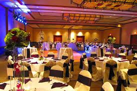 emory conference center wedding hotels in atlanta near emory emory conference center