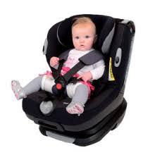siege opal bebe confort siège auto opal dysplasie de bébé confort