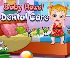 Baby Hazel Room Games - baby hazel cuida el conejito blanco baby hazel pet care http