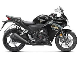 honda cbr black price honda cbr250r price review mileage features specifications