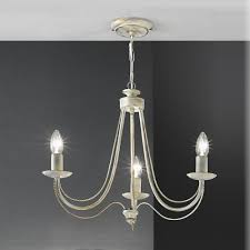 3 arm ceiling light philly 3 arm ceiling fitting the lighting superstore