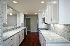 white kitchen cabinets and granite countertops dark granite countertops with white kitchen cabinets