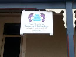 port noarlunga bowen u0026 reflexology u2013 a search it local website