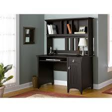 bush furniture salinas mission desk u0026 hutch walmart com