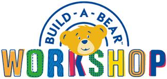 build a build a workshop howlingpixel