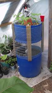 360 best aquaponics images on pinterest aquaponics system