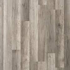 your floor and decor aquaguard gray oak water resistant laminate 12mm 100344522
